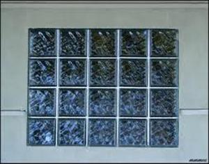 glass_002